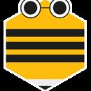 logo 2.2-01
