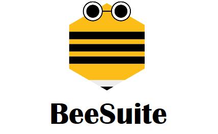 BeeSuiteHome