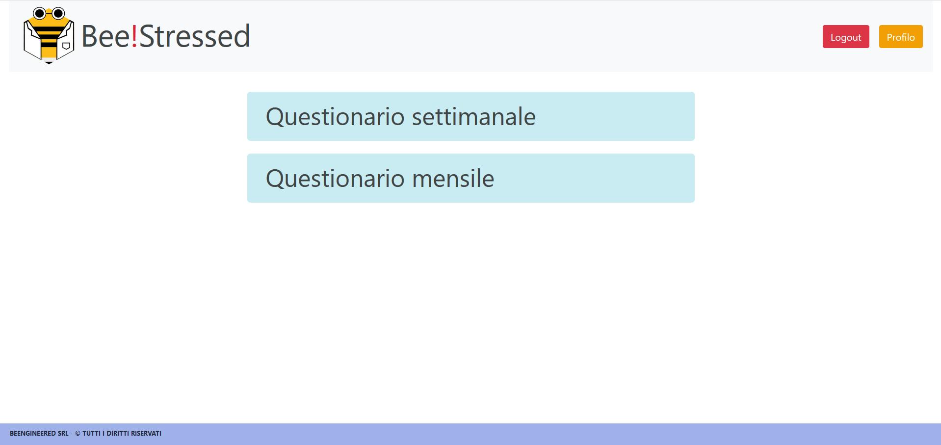 pageQuestionari