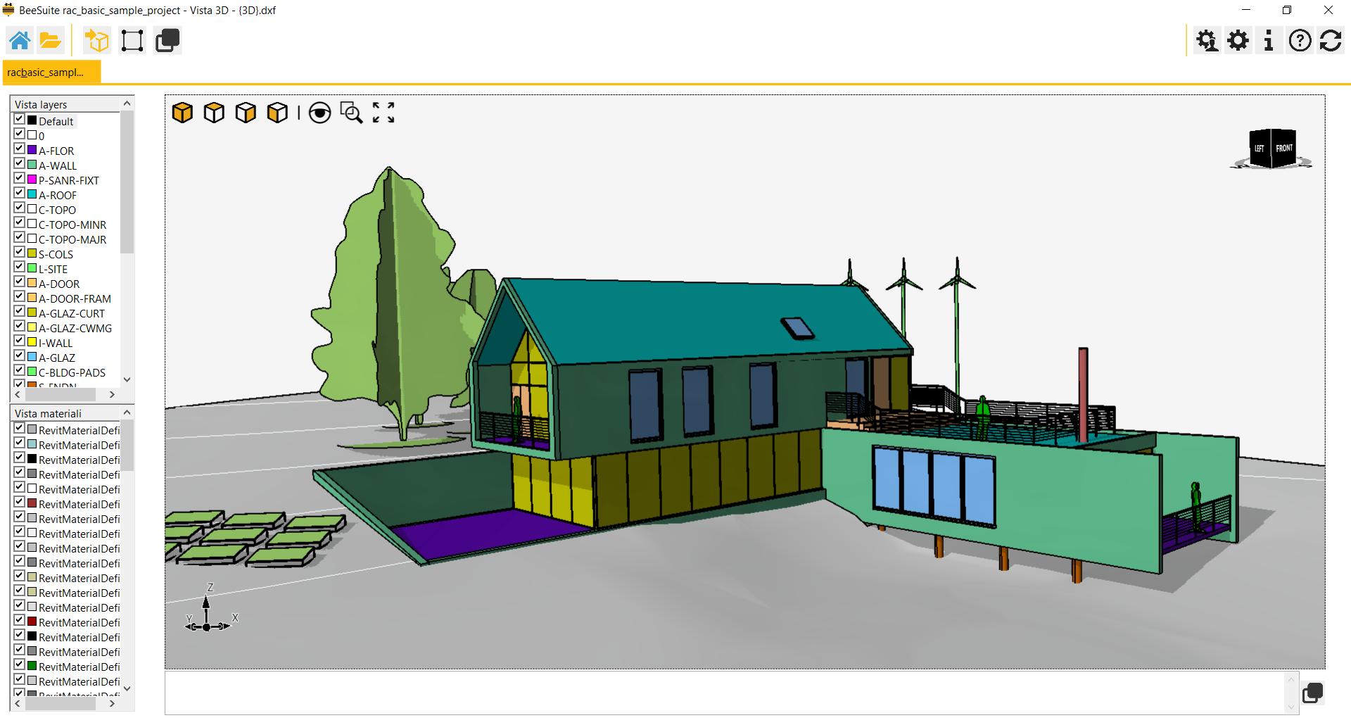 Visualizza_3D