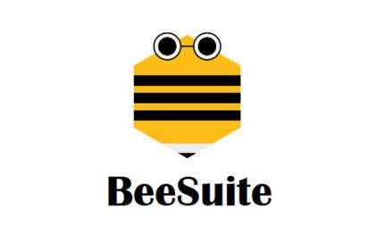 home_BeeSuite